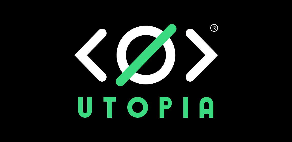 Tipp: das Utopia-P2P-Ökosystem